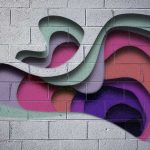 Como hacer un grafitti estilo 1010 street con Photoshop by @ildefonsosegura