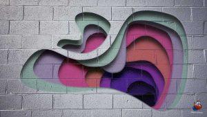 Lee más sobre el artículo Como hacer un grafitti estilo 1010 street con Photoshop by @ildefonsosegura