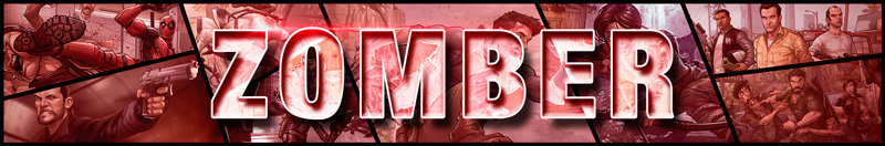 Banner-Zomber-Flames-tuto