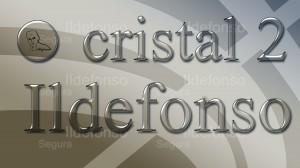 Lee más sobre el artículo Texto de Cristal (modelo 2)