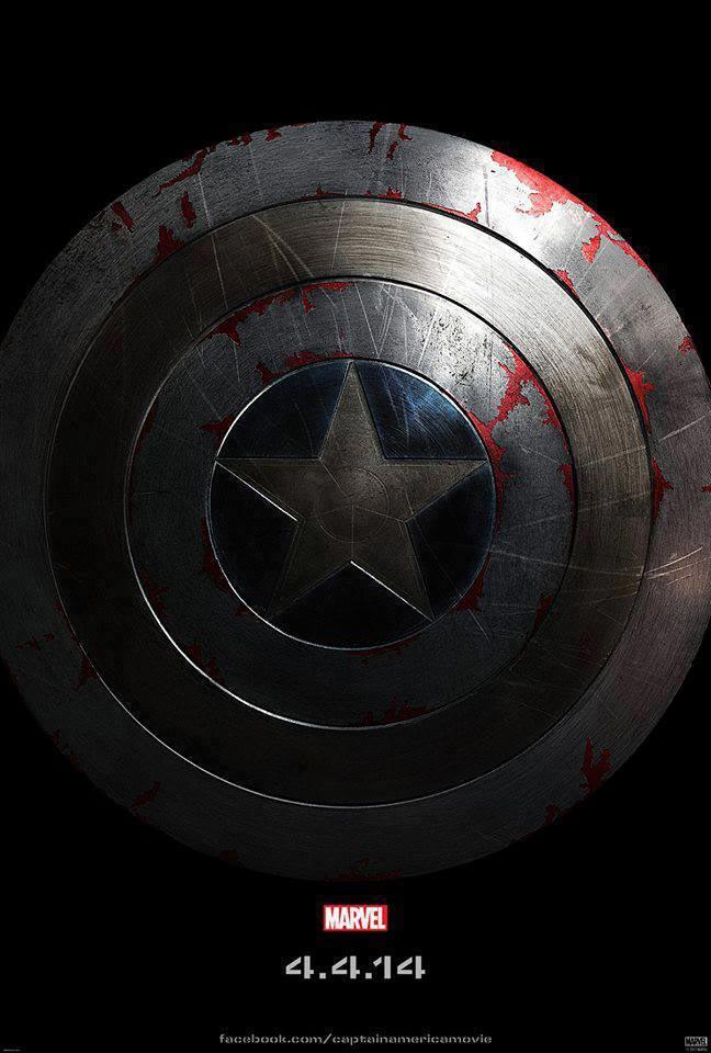 Captain America shield photoshop tutorial  Ildefonso Segura