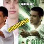 Puedes ser el protagonista de un wallpaper realizado por @ildefonsosegura / Participa en el concurso