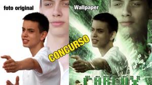 Lee más sobre el artículo Puedes ser el protagonista de un wallpaper realizado por @ildefonsosegura / Participa en el concurso