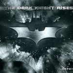 Batman – Dark Night Rises wallpaper // tutorial Photoshop