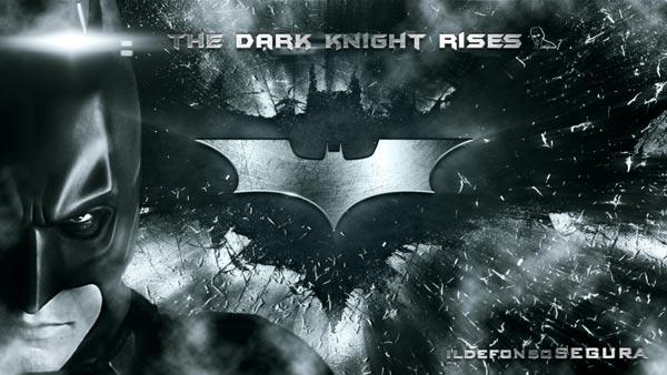Lee más sobre el artículo Batman – Dark Night Rises wallpaper // tutorial Photoshop