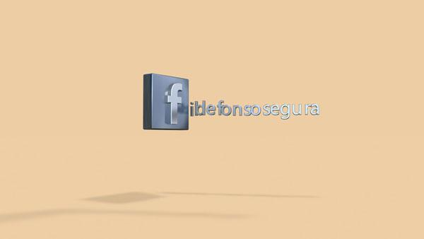Editable-iconos2