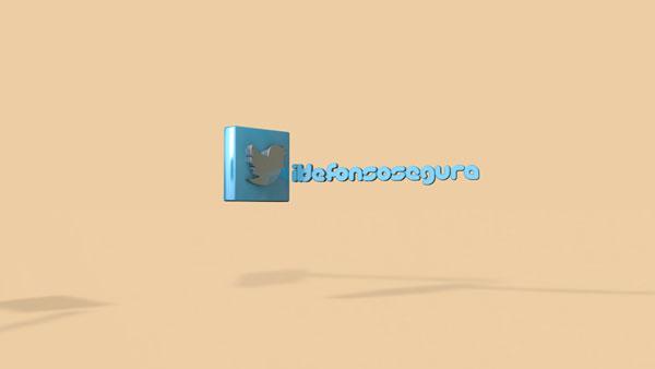 Editable-iconos3