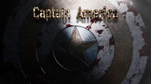 Lee más sobre el artículo Tutorial Photoshop // Wallpaper Escudo del Capitan América (Captain America Shield) by @ildefonsosegura