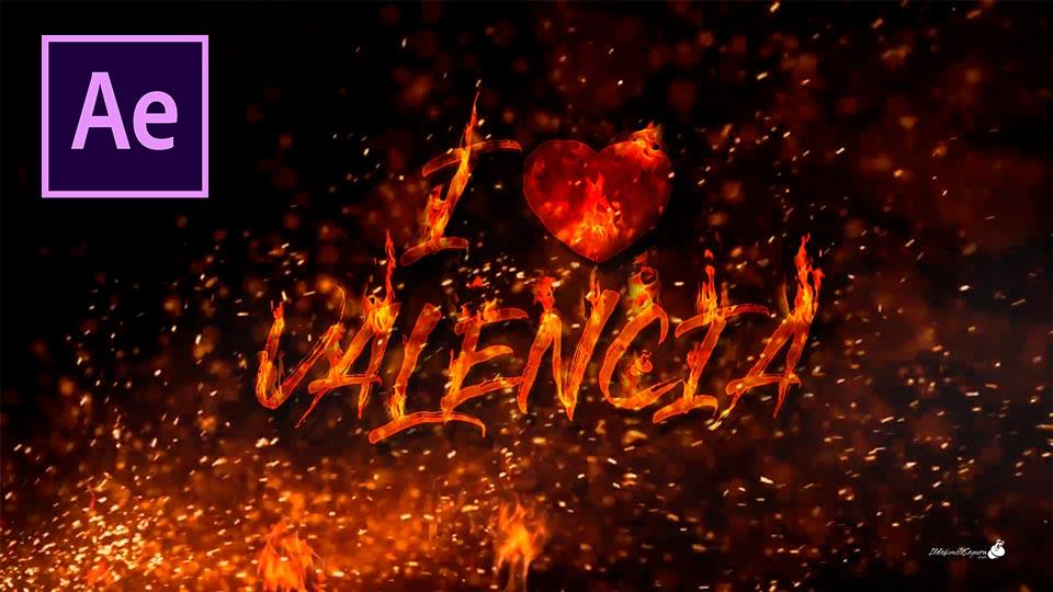 IloveValencia2