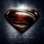 Tutorial Photoshop // Construye el logo de Superman 2013 – man of steel