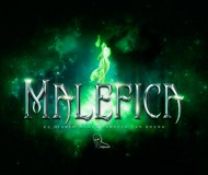 MALEFICA-wallpaper