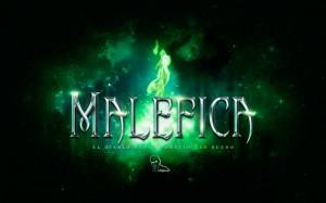 Lee más sobre el artículo Tutorial Photoshop // Crea tu wallpaper de #malefica (#maleficent) by @ildefonsosegura