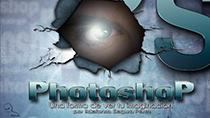 Portada-Curso-Photoshop2