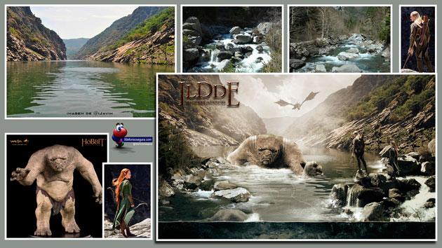 Profundidad-hobbit2