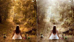 Lee más sobre el artículo Tutorial Photoshop manipulación fotográfica by @ildefonsosegura