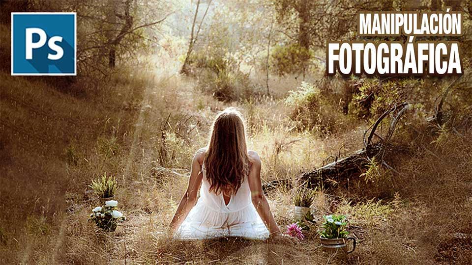 RETOQUE-FOTOGRAFICO