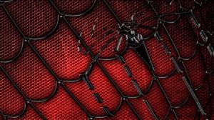 Lee más sobre el artículo Textura del traje de Spiderman // Tutorial Photoshop