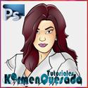 KarmenQuesada Youtube Partner Content Creator