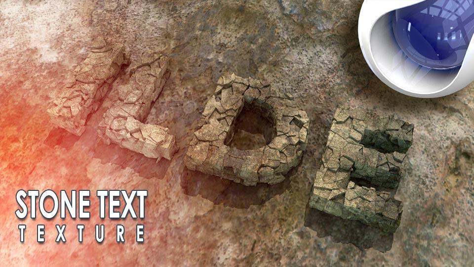 texto-piedra-decapada