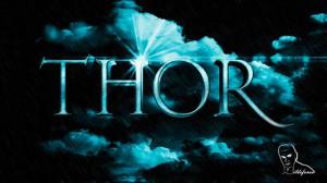 Lee más sobre el artículo Tutorial Photoshop // Wallpaper Thor (Dios del trueno)