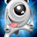 Speed art Photoshop  // Tubbito (Tubeespaña)