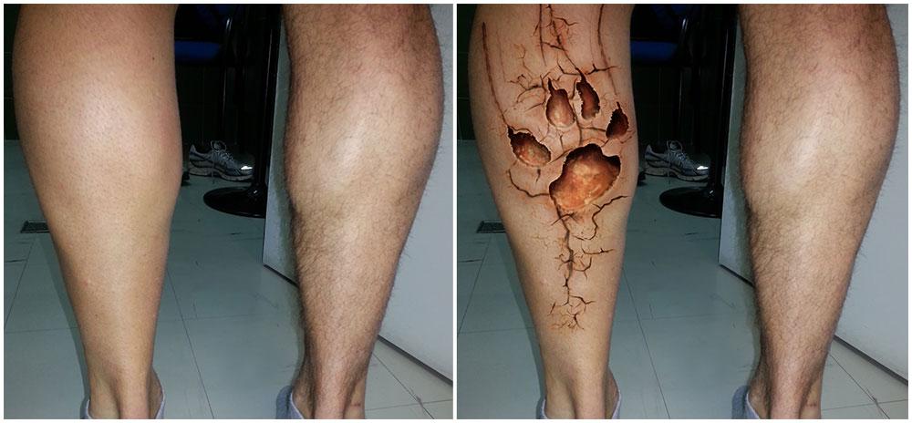 Tutorial-tatuaje-garra