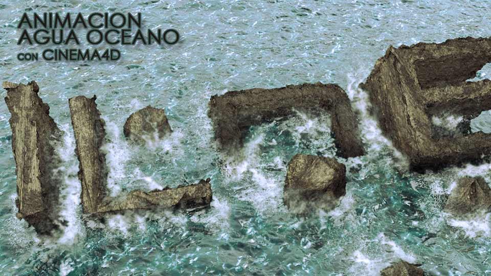 agua-oceano