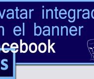 banner-facebook-2