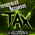 Johny Guitierrez TuArteExtremo