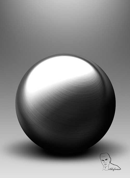 bola-de-metal1b