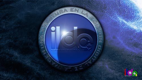 Lee más sobre el artículo Construye un Medallón con tu logo gracias a Photoshop
