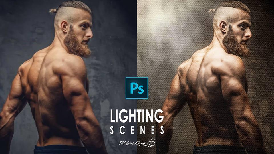 cambio-luces