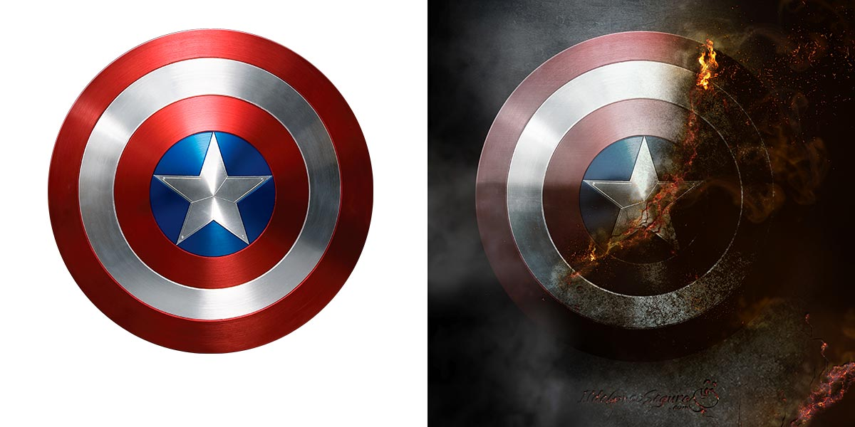 captain-america-shield-1
