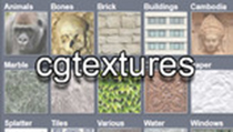 cgttextures