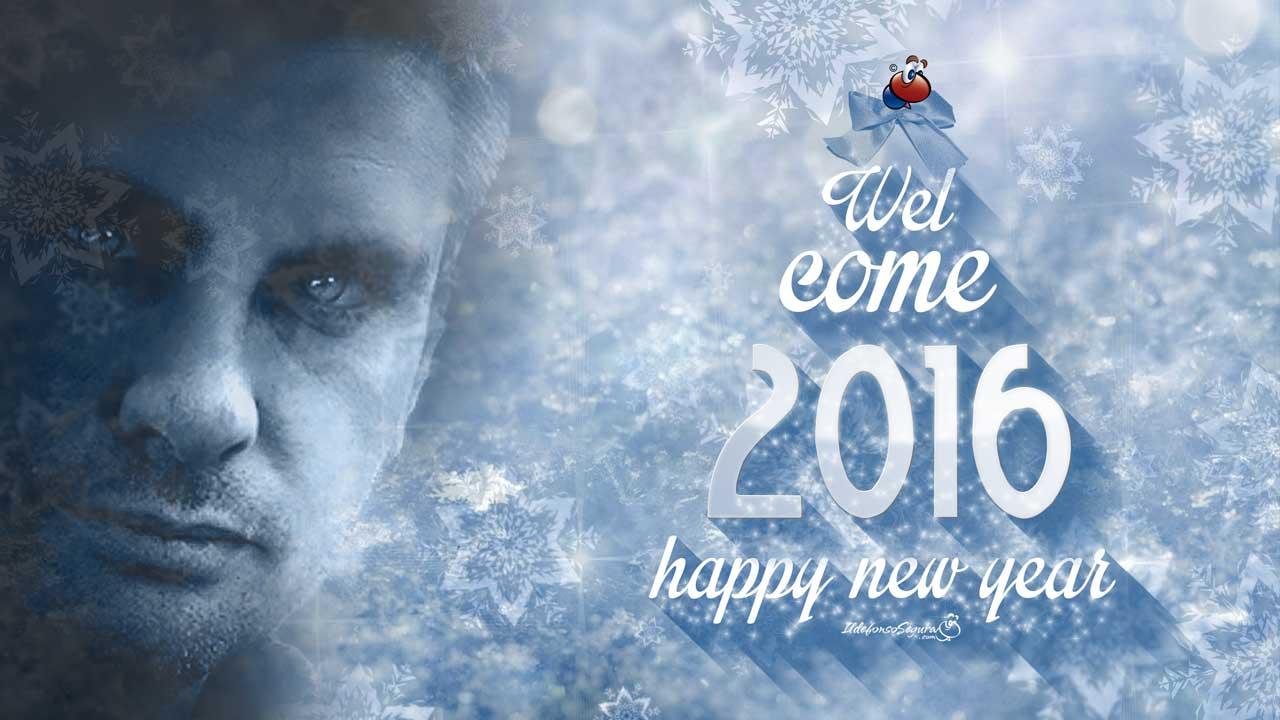 Lee más sobre el artículo Crea tu tarjeta navideña con photoshop by @ildefonsosegura
