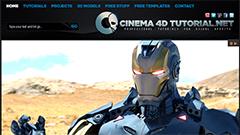 cinema4dtutorial