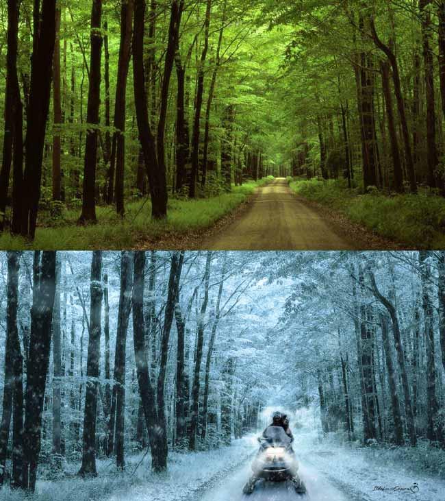 clima-invierno
