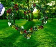 corona-flores-c4d1