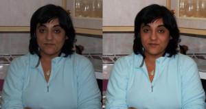 Lee más sobre el artículo Fotomanipulación retoque facial manteniendo textura de piel // tutorial Photoshop