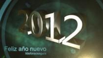 editable 2012