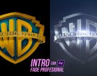 Fade profesional en una intro con After Effects by @ildefonsosegura