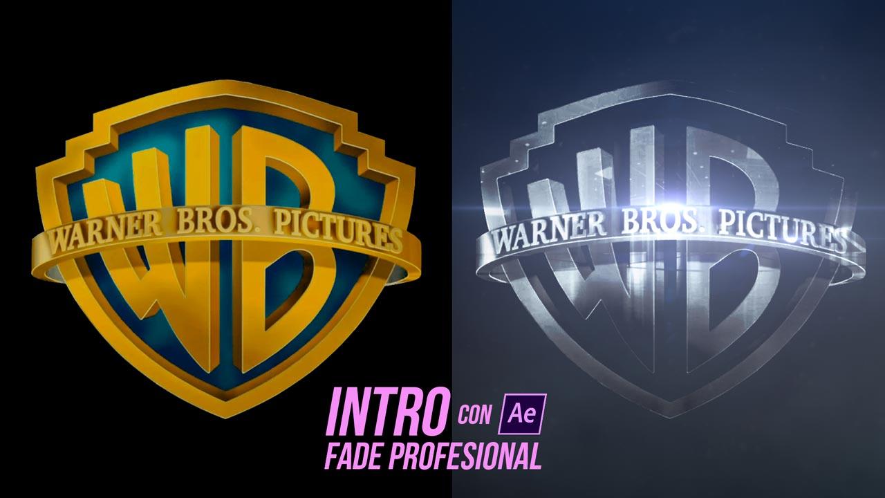 Lee más sobre el artículo Fade profesional en una intro con After Effects by @ildefonsosegura