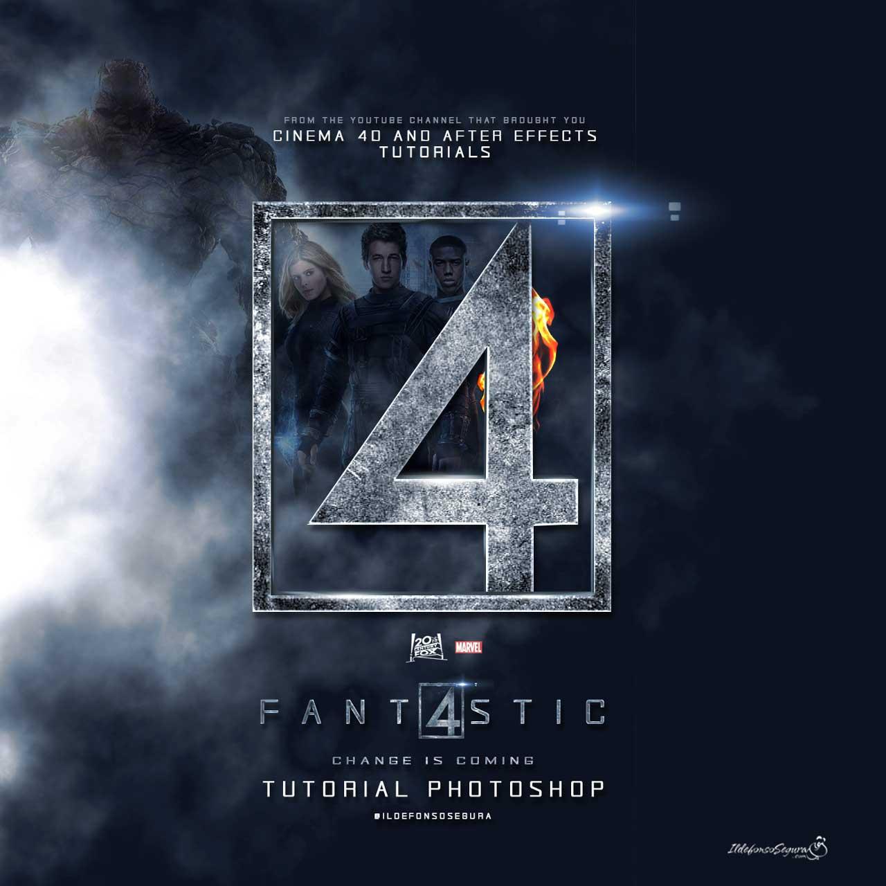 fantastic4-c