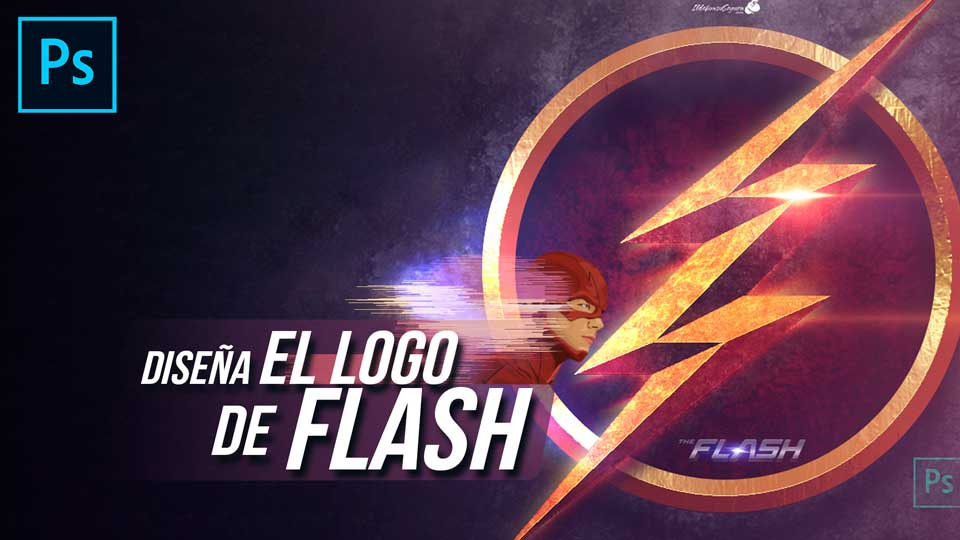 flash-destacado