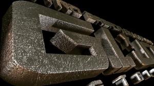 Lee más sobre el artículo Intro de los G.I. Joe 2 con Cinema4D y After Effects