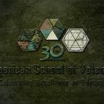Tutorial Photoshop // Convierte tu logo en piedra, envejecelo y agrietalo