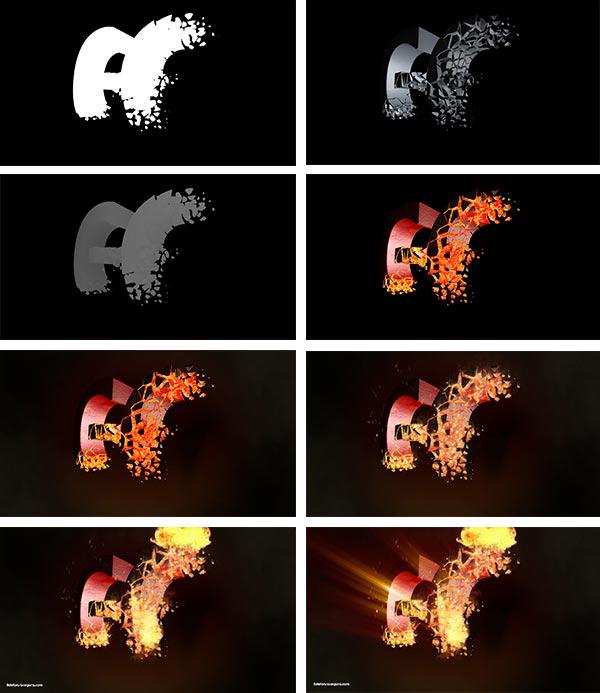 intro-lava-secuencia