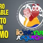 Descarga gratis una intro editable de texto con ritmo by @ildefonsosegura