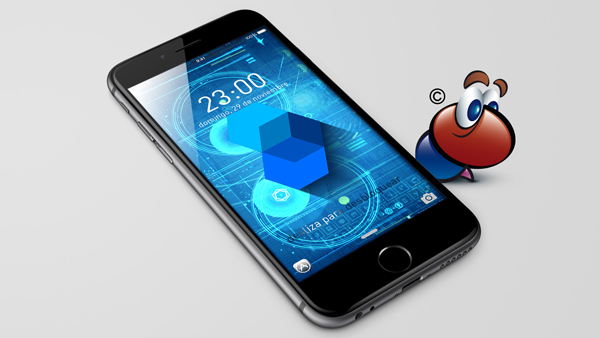 iphone-mockup-1