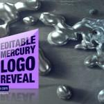Efecto Terminator 2 Mercurio líquido con #AfterEffects by @ildefonsosegura